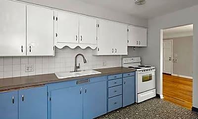 Kitchen, 3706 SE Holgate Blvd, 1