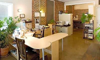 Dining Room, 1607 Lyte St, 2