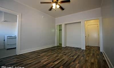 Bedroom, 131 S Ave 63, 0
