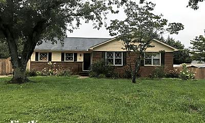 Building, 3016 Stoneybrook Ave, 0