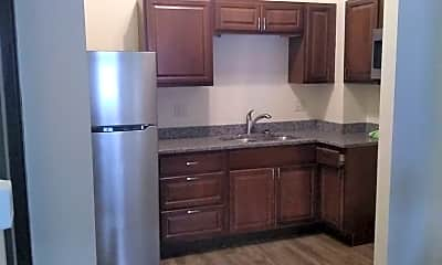 Kitchen, 6311 27th Ave, 1