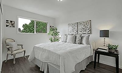 Bedroom, 1332 Emeric Avenue, Unit 1332 Emeric Ave, 1