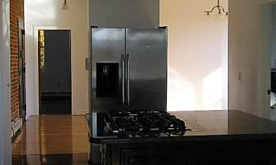 Kitchen, 125 Van Cortlandt Park Ave, 2