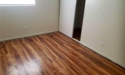 Bedroom, 3630 Three Bars Ct, 2