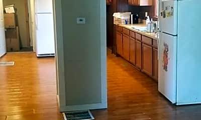 Kitchen, 797 Charles St 1, 0