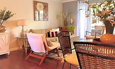 Dining Room, 355 Aoloa St, 0