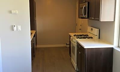 Kitchen, 7917 Wistful Vista, 0