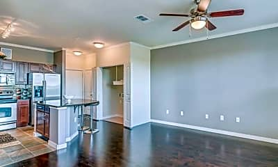 Living Room, 2215 Post Rd, 0