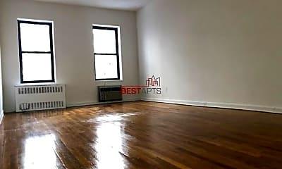 Living Room, 336 E 73rd St, 0