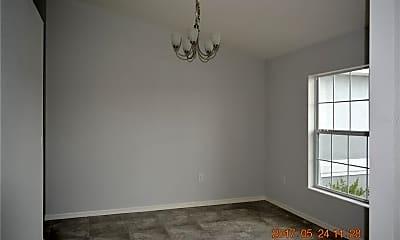 Bedroom, 4894 Summerfield Cir, 1