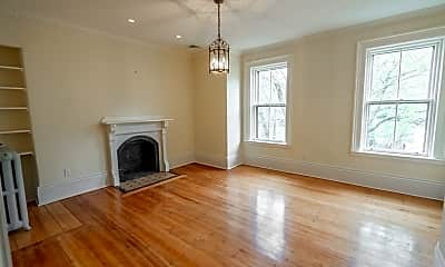 Bedroom, 2 Rangeley Rd 2, 1