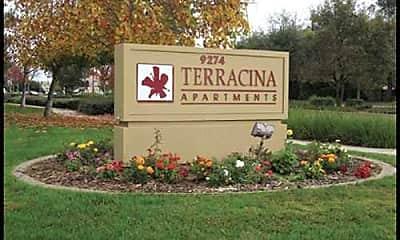 Terracina At Laguna Creek, 2