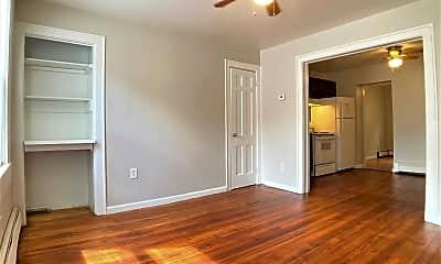 Living Room, 161 Union St 1, 1