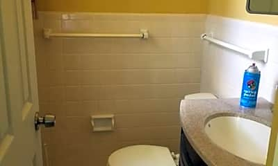 Bathroom, 4304 Nadzab Ct, 2