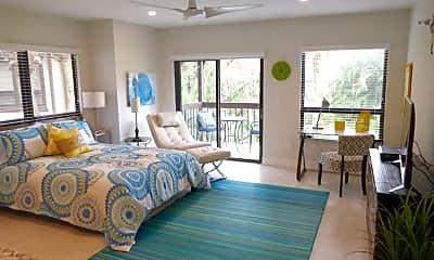 Bedroom, 13334 Polo Club Rd 308, 1