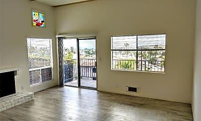 Living Room, 101 Avenida Del Reposo B, 0