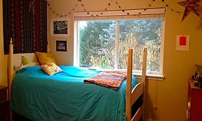 Bedroom, 2834 Charlie Ct, 2