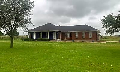 Building, 3172 Lois Rd W, 0