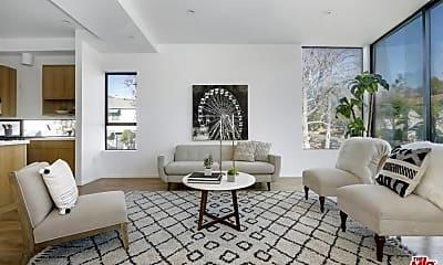 Living Room, 1401 Eagle Vista Dr, 0