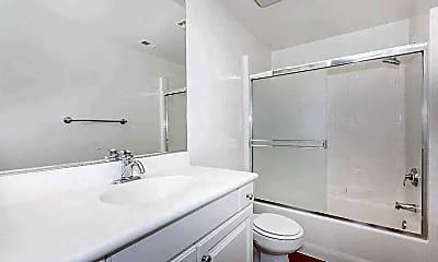 Glendora Park Place Apartment Homes, 2