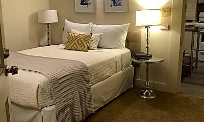 Bedroom, 1232 Masonic Ave, 0