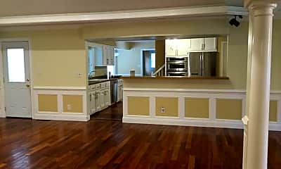Kitchen, 713 Achilles Ct, 2