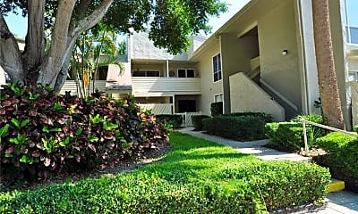Building, 623 Windrush Bay Dr 623, 0