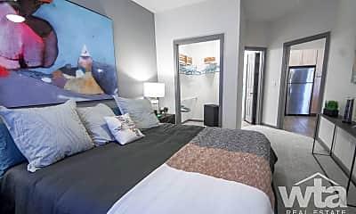 Bedroom, 8515 S Ih 35, 1