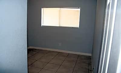 Bathroom, 2616 E Mesquite Ave, 2