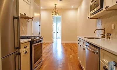 Kitchen, 1426 Dekalb Ave, 0