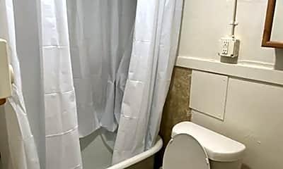 Bathroom, 1731 11th Ave, 2