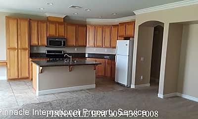 Kitchen, 29770 Cottonwood Cove, 1