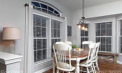 Dining Room, 960 Coolsprings Ln, 2
