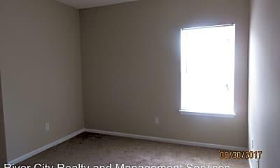 Bedroom, 12301 Kernan Forest Blvd, 2