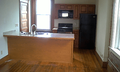 Kitchen, 2907 Glendora Ave, 0