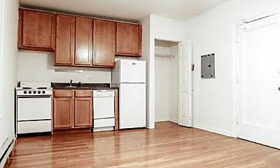 Kitchen, 2146 N Dayton St, 1