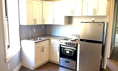 Kitchen, 711 Nostrand Ave, 0
