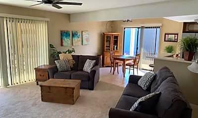 Living Room, 26437 S Lakewood Driver, 1