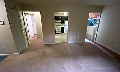 Living Room, 2310 Baynard Blvd H3, 1