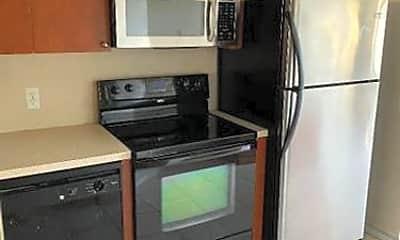 Kitchen, 3810 N Jog Rd, 2