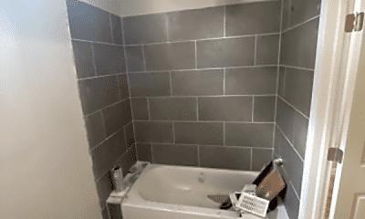 Bathroom, 1101 E State St, 2
