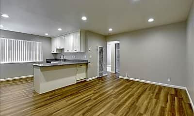 Living Room, 557 Troy Dr, 0