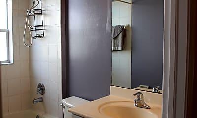 Bathroom, 11899 Sturbridge Ln, 2