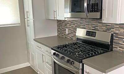 Kitchen, 313 Acebo Ln, 0