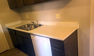 Kitchen, 8216 N 34TH AVE, 2
