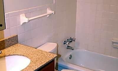 Bathroom, 3031 Ewing Ave S, 1