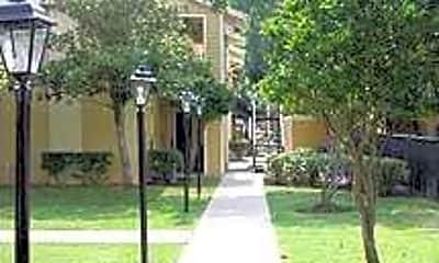 The Park at Saronno, 1