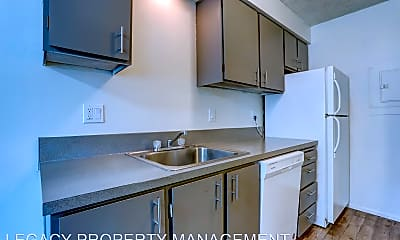 Kitchen, 3715-3775 SW 108th Ave, 2