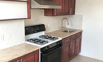 Kitchen, 60-35 68th Ave 2R, 0