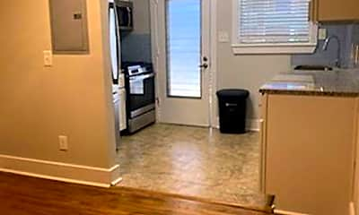Kitchen, 3518 Roswell Rd, 2